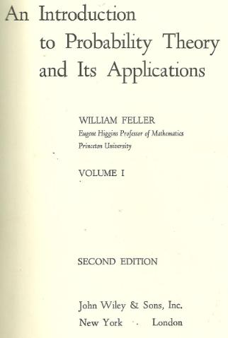 discuss the application binomial distribution